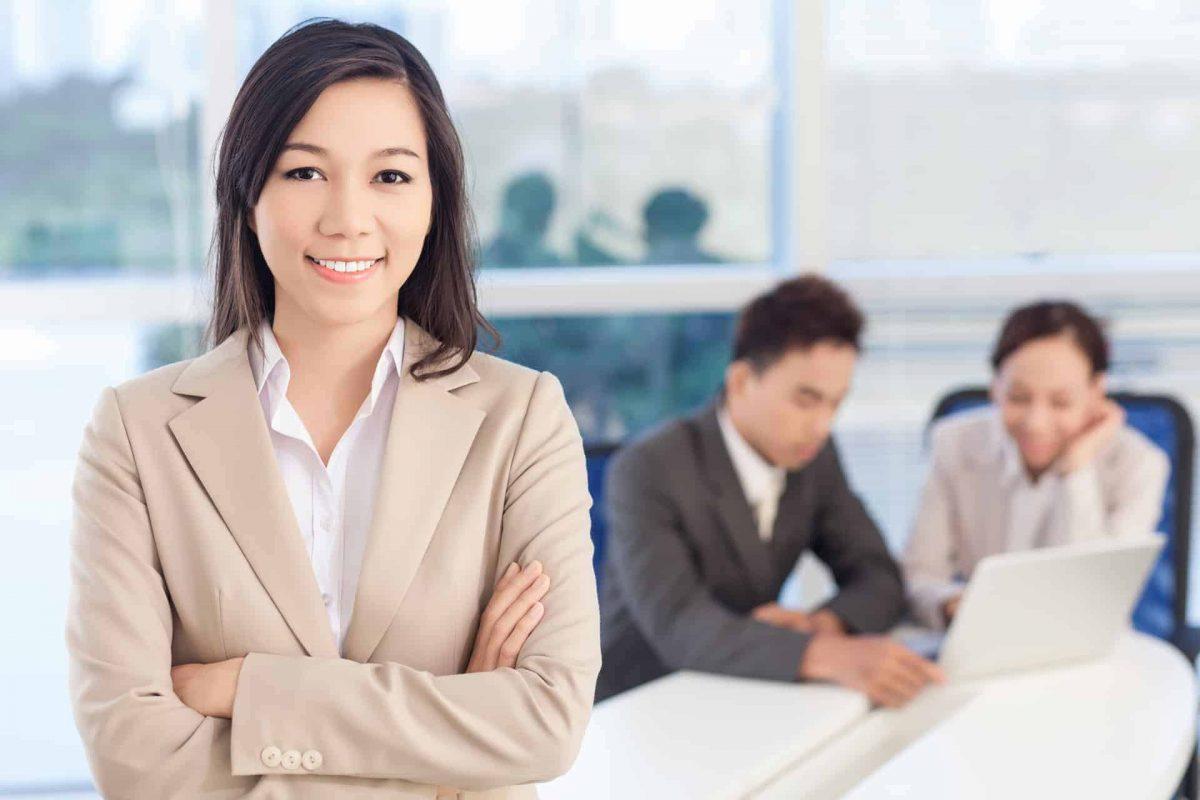 Tax Compliance Malaysia – Corporate Secretarial Services In Malaysia