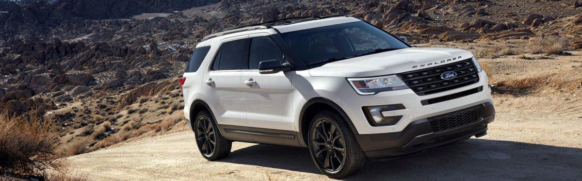 Buy New Used Cars in Miami